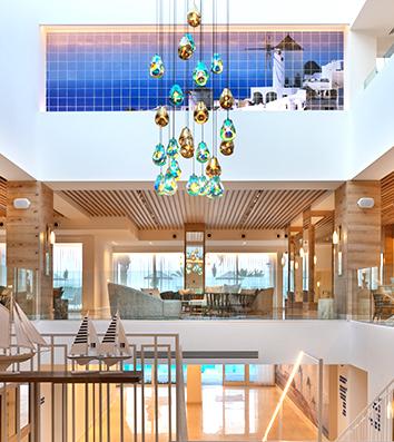 Milos the Best Dead Sea Hotel