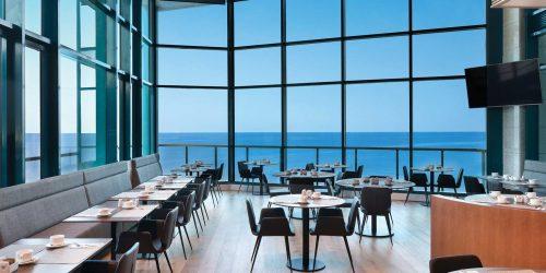 Dining Room & Restaurant
