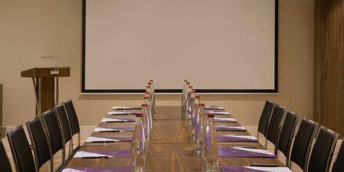 Opera-Meeting-Events